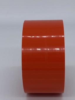 Adhesive tape  TIP-TAPE
