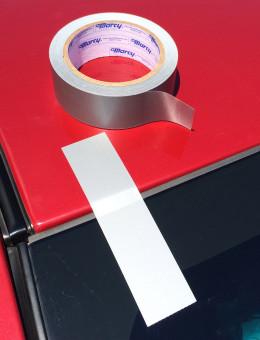 SHARK-TAPE adhesive tape